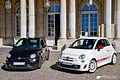 Fiat 500 Abarth EsseEsse - Flickr - Alexandre Prévot (3).jpg
