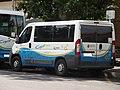 Fiat Ducato III n°824 (vue arrière) - Cap'Bus (Gare, Agde).jpg