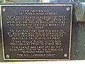 Field Cannon Inala ISA War Memorial Park 08.JPG