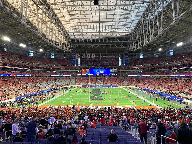 File:Fiesta Bowl 2019 Stadium.jpg