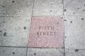 Fifth Street.jpg