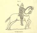 Fig18 Aarbog for Nordisk Oldkyndighed og Historie 1867.png