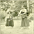 Fighting man of japan kendo a side-slip and what would happen.jpg
