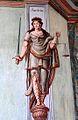 Figura Justicia Casa Santonja.jpg