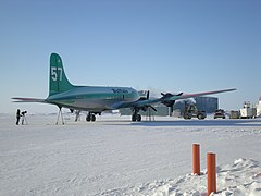 Filming C-FIQM for Ice Pilots.jpg