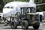 Final departures 150828-F-LP903-0015.jpg