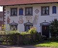 Finning-Entraching-Laichstraße 6-1.jpg