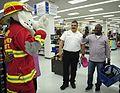 Fire Prevention Week engulfs Hurlburt Field 151004-F-SN009-045.jpg