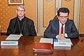 Firma convenzione Unipv, Diocesi e San Matteo - 49520392627.jpg