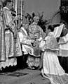 First-priest-inauguration-in-Sweden-by-the-Swedish-Jesuit-142449914066.jpg
