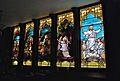 First Congregational Portland window - sanctuary floor west 2.jpg