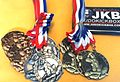First JKB Medals.JPG