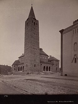 First Methodist Episcopal Church (Lovely Lane United Methodist Church).jpg