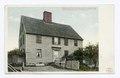 First Wentworth House, Portsmouth, N.H (NYPL b12647398-69398).tiff