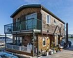 Fisherman's Wharf Park, Victoria, British Columbia 12.jpg