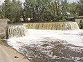 Fishfarm waterfall - panoramio.jpg