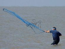 Yuk mendalami tentang hobi Memancing 220px-Fishing.cropped