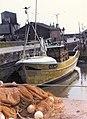 Fishing Boat - geograph.org.uk - 325980.jpg
