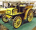Fisson 1898 vr.JPG