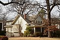 Fitzgerald Historic District, 10 of 12.jpg