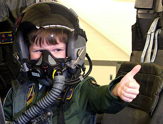 Five-year-old Evan Moriarty Make-A-Wish Foundation