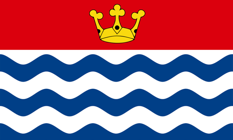 File:Flag of Greater London.png