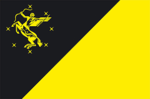 Flag of Khimki (Moscow oblast).png