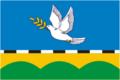 Flag of Mirskoe (Krasnodar krai).png