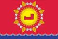 Flag of Sudak.png