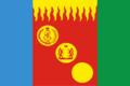 Flag of Suzun (Novosibirsk oblast).png