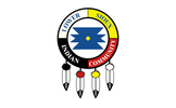 Lower Sioux Indian Reservation