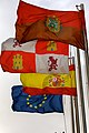 Flags of Burgos.jpg
