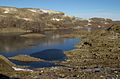Flakavatn, S. Norway Oct 19, 2005.jpg