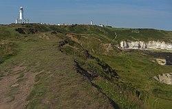 Flamborough IMG 1317 - panoramio.jpg