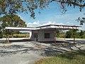 Flamingo FL old gas station04.jpg