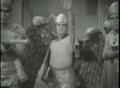 Flash Gordon serial (1936) hawkmen guards heil 1.png