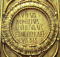 Flavius Achilius Sividius 02.JPG
