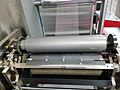 Flexographic print roller with anilox.jpg