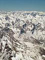 Flickr - * * - Mountains.jpg