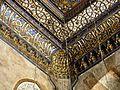 Flickr - HuTect ShOts - Madrasa and Khanqah of Sultan Barquq مدرسة وخانقاه السلطان برقوق - El.Muiz Le Din Allah Street - Cairo - Egypt - 29 05 2010 (1).jpg
