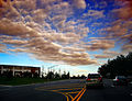 Flickr - Nicholas T - Drive-Up.jpg