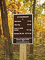 Flickr - Nicholas T - Trailhead.jpg