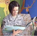 Flickr - The U.S. Army - United through Reading.jpg