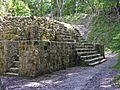Flickr - archer10 (Dennis) - Guatemala-1318.jpg