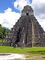 Flickr - archer10 (Dennis) - Guatemala-1593.jpg