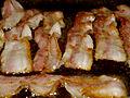 Flickr - cyclonebill - Bacon.jpg