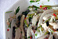 Flickr - cyclonebill - Ceviche.jpg
