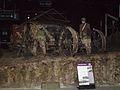 Flickr - davehighbury - Bovington Tank Museum 184.jpg