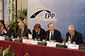 Flickr - europeanpeoplesparty - EPP Sumiit 15 May 2006 (41).jpg