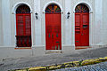 Flickr - ggallice - Red doors.jpg